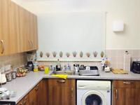 I am looking to exchange for a three bedroom house , with a council tenant in Essex only.