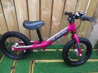 Isla bike Rothan