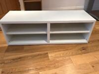 Ikea TV / Hifi unit
