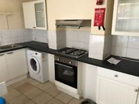 2 BED HOUSE Part dss welcome