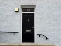 3 bedroom flat in Kaimhill Circle, Garthdee, Aberdeen, AB10 7JH