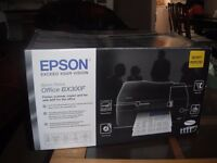 EPSON STYLUS OFFICE BX300F All-in-1 PRINTER, Scanner & Copier