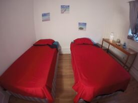 COOLEST ZONE 1 HOT DEAL - £200pw