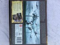 Pearl Harbour Anniversary Video Set - Boxed Set