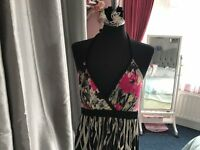Beautiful Long dress for Summer