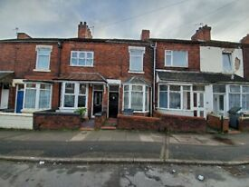 **LET BY** 2 BEDROOM TOWN HOUSE**WARRINGTON ROAD **DSS ACCEPTED**NO DEPOSIT**