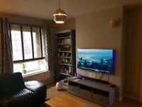 2 Bedroom ground floor flat - Camberwell