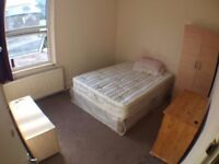 Small Double room in Tolworth INC BILLS.