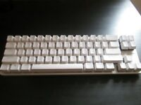 Magicforce 64 Key Mechanical Keyboard