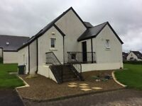 'Beach House' Holiday Home, Enniscrone