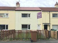 3 Bed Townhouse To Let, Waterloo Grove, Pudsey, LS28
