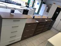 Chest of drawers clearance prices