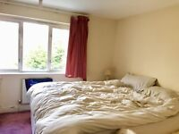 Two Bedroom House To Rent Ilford, East London, IG1