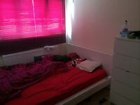 ROOMS AVAILABLE IN LONDON