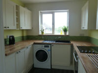 Large 2 double bedroom first floor flat Thorley Park (Unfurnished)