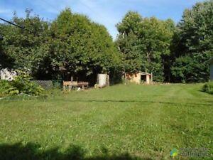 250 000$ - Terrain résidentiel à vendre à Auteuil