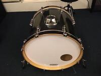 Mapex M-Birch Drum Kit