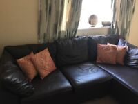 Corner sofa from Next. In good condition. Buyer to collect