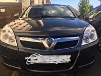 Excellent Vauxhall Vectra CDTI for sale- £1200.00
