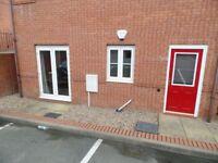 2 bedroom flat in REF: 10295 | Nuneaton Road | Bedworth | CV12