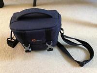 Lowepro Scout 120 Camera Bag
