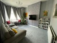 1 bed NW6 council for your garden flat