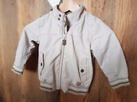 Boys jacket from Next age 18-24 months - EXCELLENT CONDITION