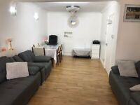 Studio flat/Large Room to rent for Short Term 3 Months