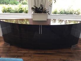 Stunning designer Kestaport sideboard