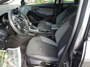 2012 Ford Focus SE | AUTOMATIC | POWER GROUP Belleville Belleville Area image 6