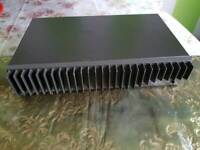 Quad 306 Power Amplifier, used for sale  Slough, Berkshire