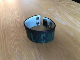 Volcom Wrist Strap/ Bracelet
