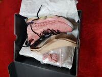 Brand new Nike Lebron XV Limited RS Size US 10, UK 9, EUR 44, CM 28