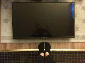 Sale TV 40inch - NEW!