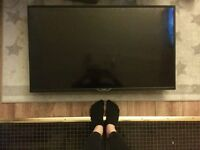 Sale TV 40inch - NEW!