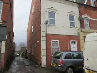***1 BEDROOM FLAT***STECHFORD***REFURBISHED / MODERNISED***EXCELLENT LOCATION***DSS ACCEPTED***