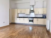2 bedroom flat in Acadamy court AVAILABLE NOW / 0208 514 5737