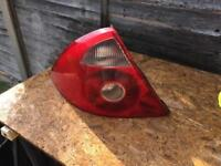 Ford Mondeo Mk3 nearside rear light Essex Ss17