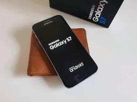 Samsung S7 - 32GB - Unlocked