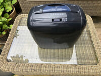 Fellowes Paper shredder P-35C