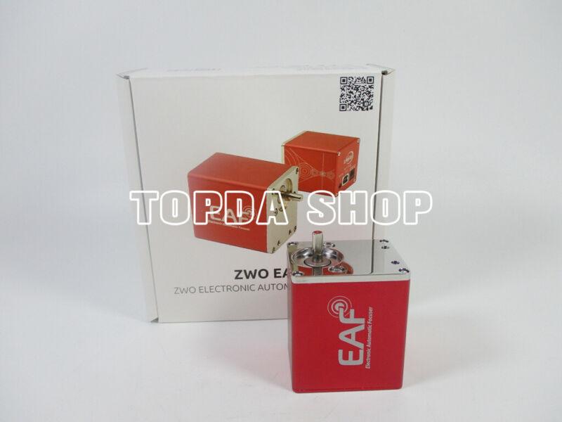 1PC ZWO Standard Electronic Automatic Focuser (EAF) - EAF-S