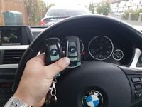 BMW Key Replacement-Programming-Specialists ECU/ CAS Repair module replacement coding