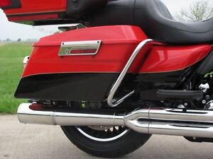 2010 harley-davidson Electra Glide Ultra Limited  Full Stage 1 P London Ontario image 12