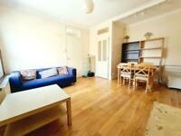 2 bedroom flat in Mortimer Road, Islington