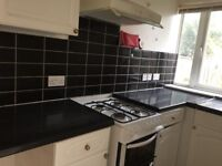 Lovely 4 Bed House available now on Mayville Road Ilford IG1 2HU