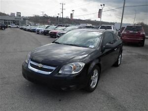 2010 Chevrolet Cobalt LT | Remote Start | PL / PW