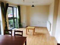 2 DOUBLE BEDROOM FLAT —NOW AVAILABLE FOR QUICK SALE