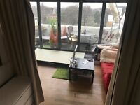 Double room Short Let Chelsea to rent