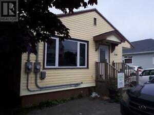 524 Pleasant Street Dartmouth, Nova Scotia