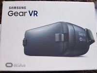 Samsung Gear VR Gen 2 - Excellent condition